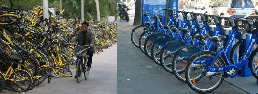 IELTS SIMULATOR FREE ACADEMIC ONLINE READING TEST – The growth of bike-sharing schemes around S16AT2 .. ONLINE COMPUTER DELIVERED TEST IELTS SIMULATION