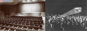 IELTS SIMULATOR GENERAL TRAINING READING - The History of Early Cinema S24GT5 FREE COMPUTER DELIVERED ONLINE IELTS SIMULATION