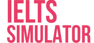 IELTS SIMULATOR